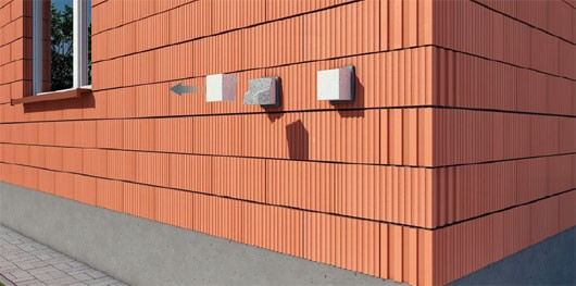 03-proba-adgezii-pered-urepleniem-fasada-min