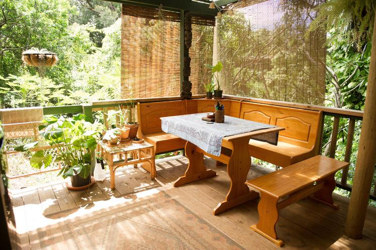 05-bambukovie-shtorki-na-okna