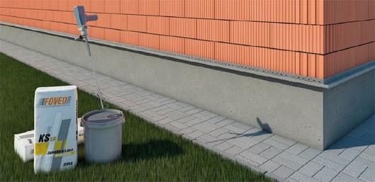 06-ureplenie-fasada-podgotovka-kleya-min