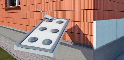 07-1-nanesenie-kleya-na-penoplast-ureplenie-fasada-min