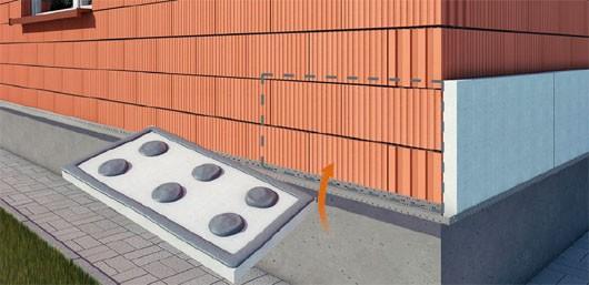 08-ureplenie-fasada-prikleyka-plyt-min