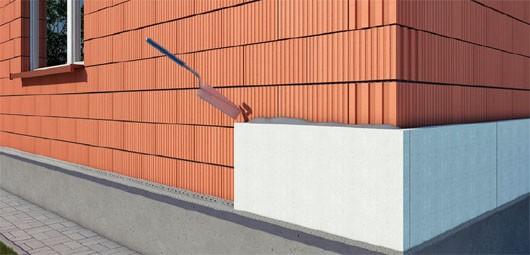 09-ustranenie-izlishkov-kleya-ureplenie-fasada-min