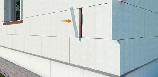 11-zapolnenie-sheley-mezhdu-plitami-ureplenie-fasada-min