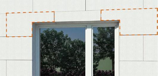 12-1-pravilnoe-kreplenie-penoplasta-na-uglah-ureplenie-fasada-min