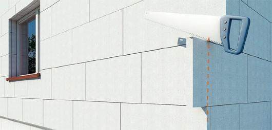 13-podrezka-plit-na-uglah-doma-ureplenie-fasada-min