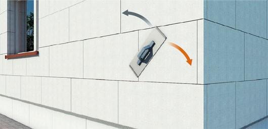 14-shlifovanie-poverhnosti-plit--ureplenie-fasada-min