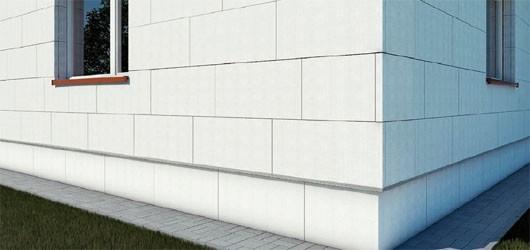 15-pravilno-smontirovanniy-uteplitel-penoplast-ureplenie-fasada-min