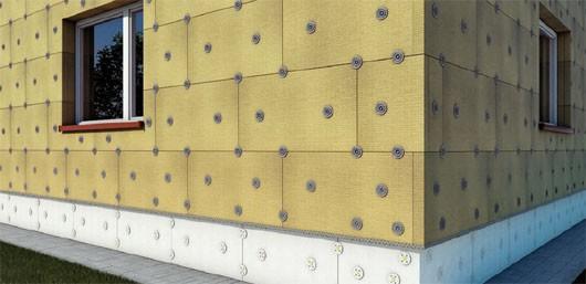 17-1-pravilnoe-kreplenie-dubelyami-mineralnoy-vaty-ureplenie-fasada-min