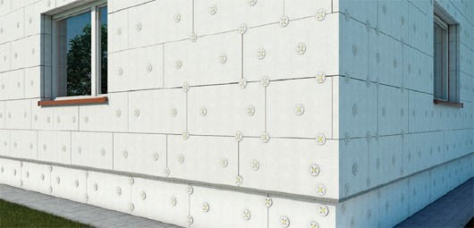 17-1-pravilnoe-kreplenie-dubelyami-penoplasta-ureplenie-fasada-min