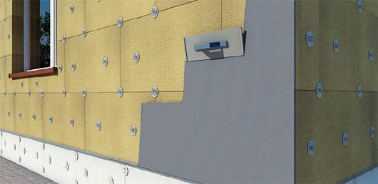 18-shpaklevanie-plit-mineralnoy-vaty-ureplenie-fasada-min