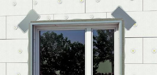 20-ukreplenie-uglov-malyarnymi-ugolkami-ureplenie-fasada-min