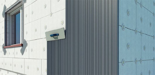 21-nanesenie-kleya-pered-armiruushey-setkoy-ureplenie-fasada-min