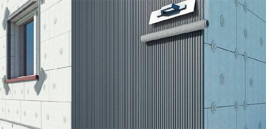 22-prikleivanie-armiruushey-setki-ureplenie-fasada-min