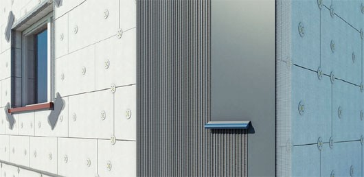 23-utoplenie-armiruushey-setki-ureplenie-fasada-min