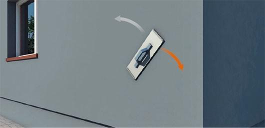 25-shlifovanie-armiruushego-sloya-ureplenie-fasada-min