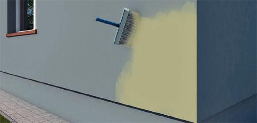 26-nanesenie-gruntovachnoy-kraski-ureplenie-fasada-min