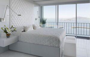 7- денний план бездоганного прибирання спальні