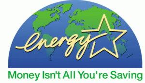 8 способів підвищити енергозбереження будинку ★ BudPom