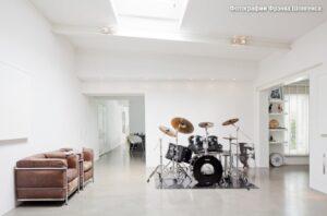 Як зробити звукоізоляцію в квартирі та будинку