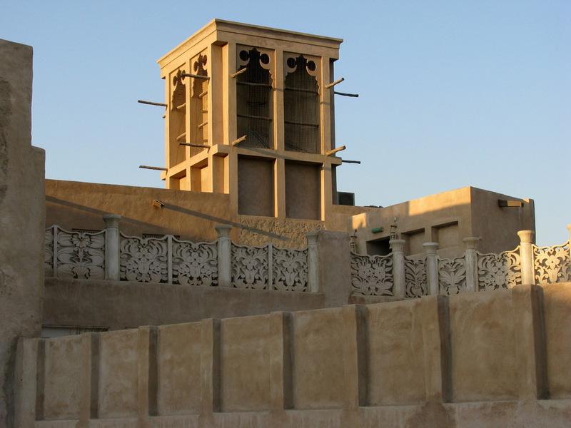 Lovtsy vetra Drevnego Yegipta i Persii