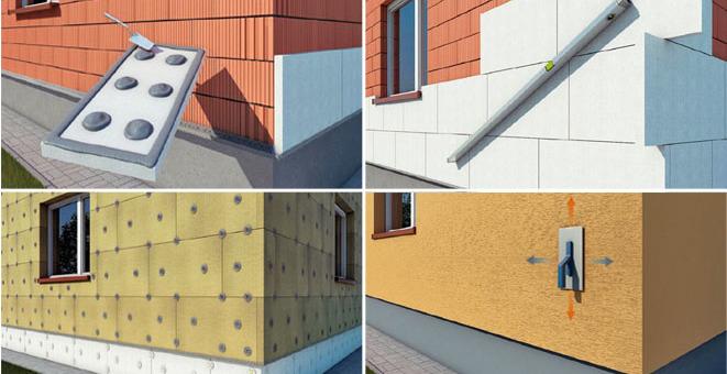 UTEPLENIE FASADA INSTRUKTSIYA 661x340 - Фотоинструкция на утепление фасада