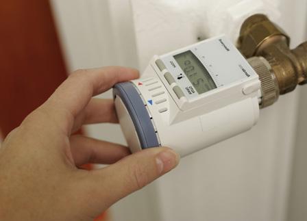 avtomaticheskiy-termoregulator