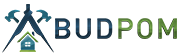 BudPom — Фальцевая кровля и фасады