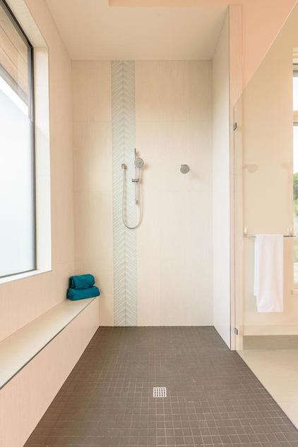 design - shower-001