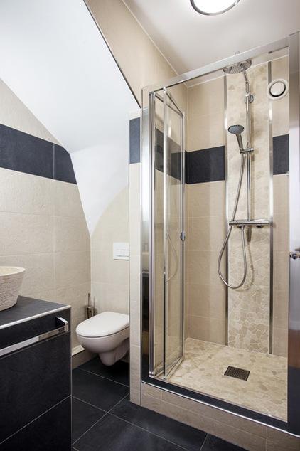 design- shower-002