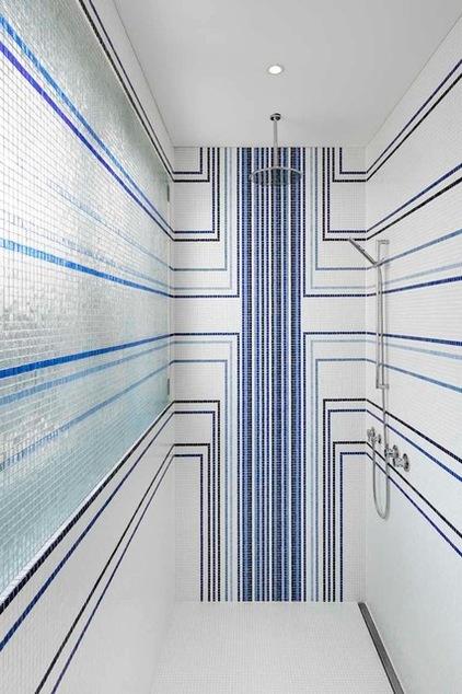 design - shower-003