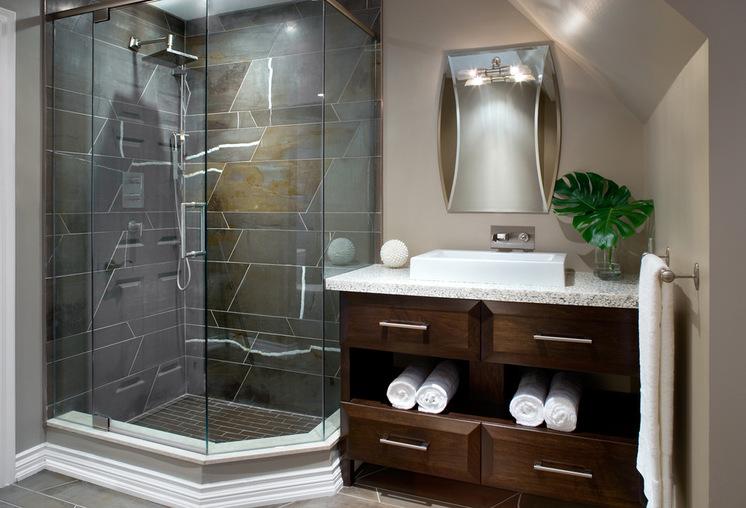 design - shower-004