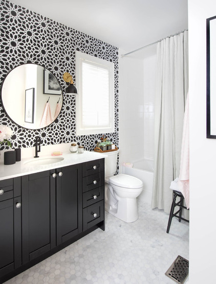 design - shower-005