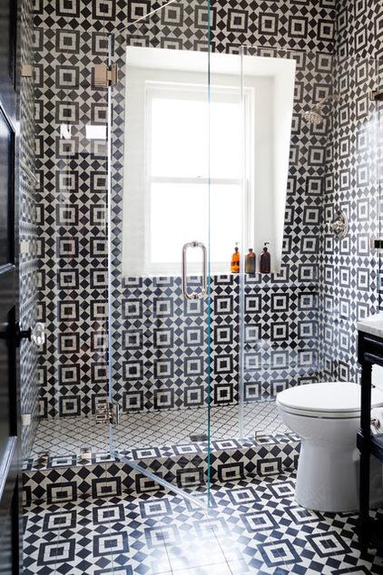 design - shower-007