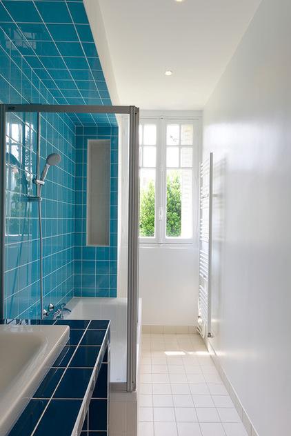 design - shower-008