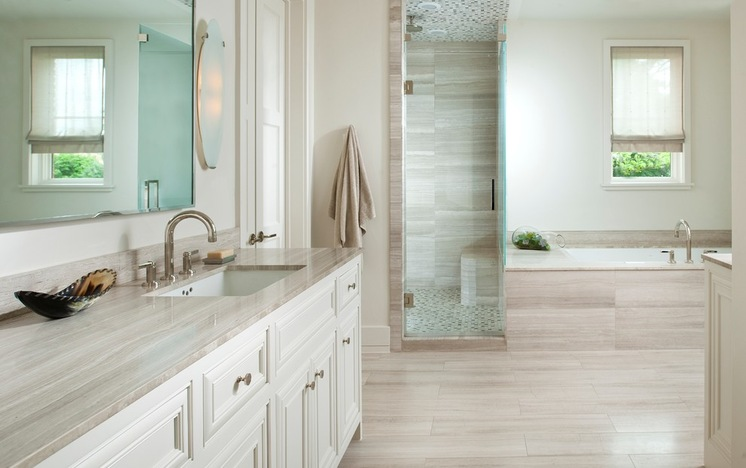 design - shower-009