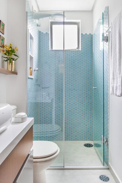 design - shower-010
