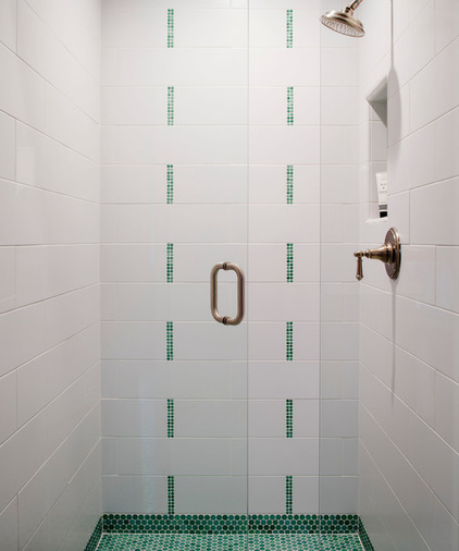design - shower-011