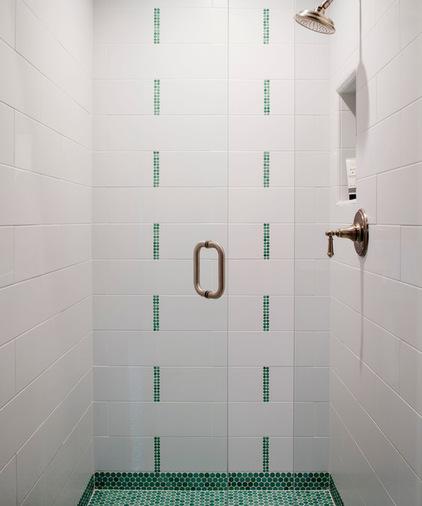 design - shower-011