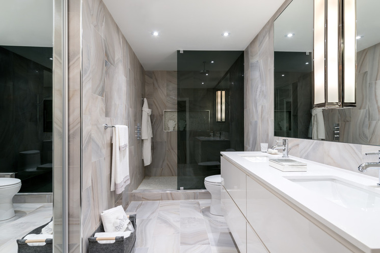 design- shower-012