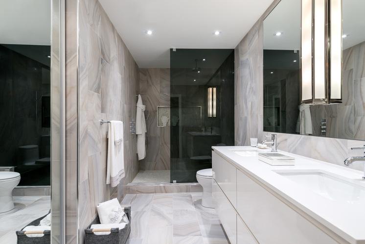 design - shower-012
