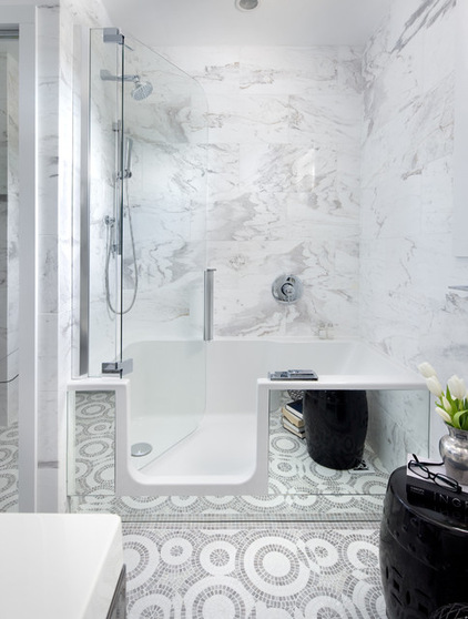 design - shower-013