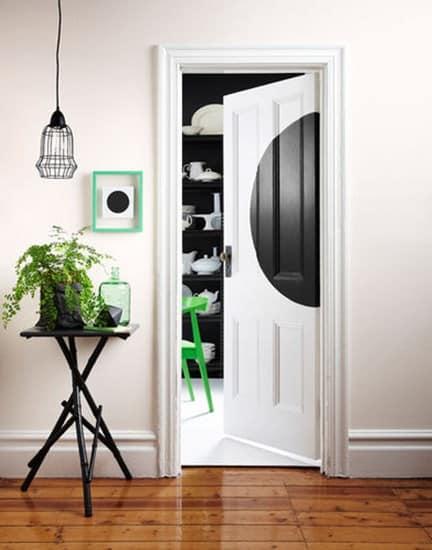 дизайн дверей красивые межкомнатныее двери