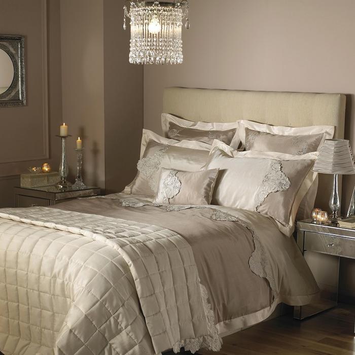 ТОП 10 дизайнов спальни в цветах горячего шоколада