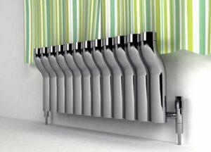 Отопление дома: 8 привычек, увеличивающих цену тепла