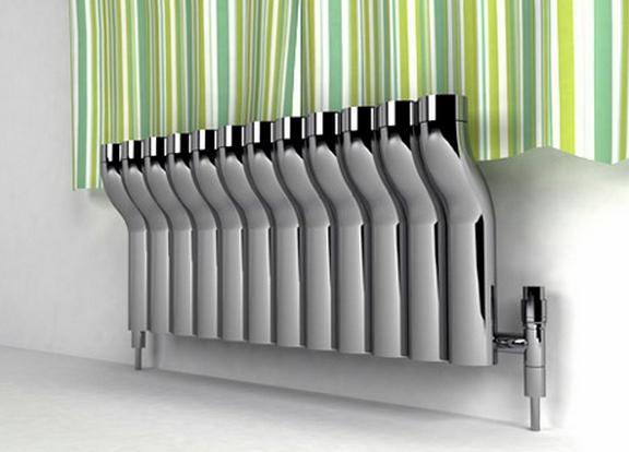 Опалення будинку: 8 звичок, що збільшують ціну тепла