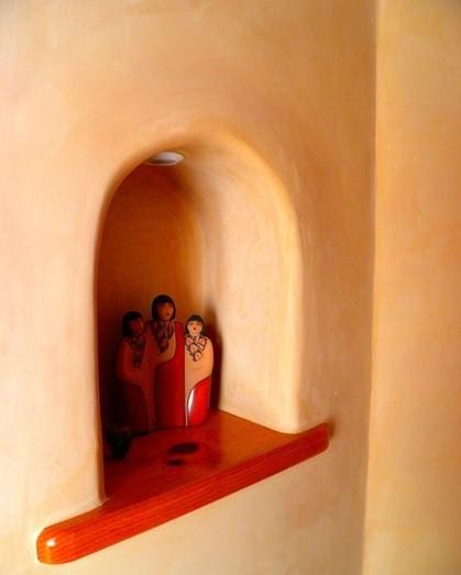 dom-iz-solomy-i-gliny-11