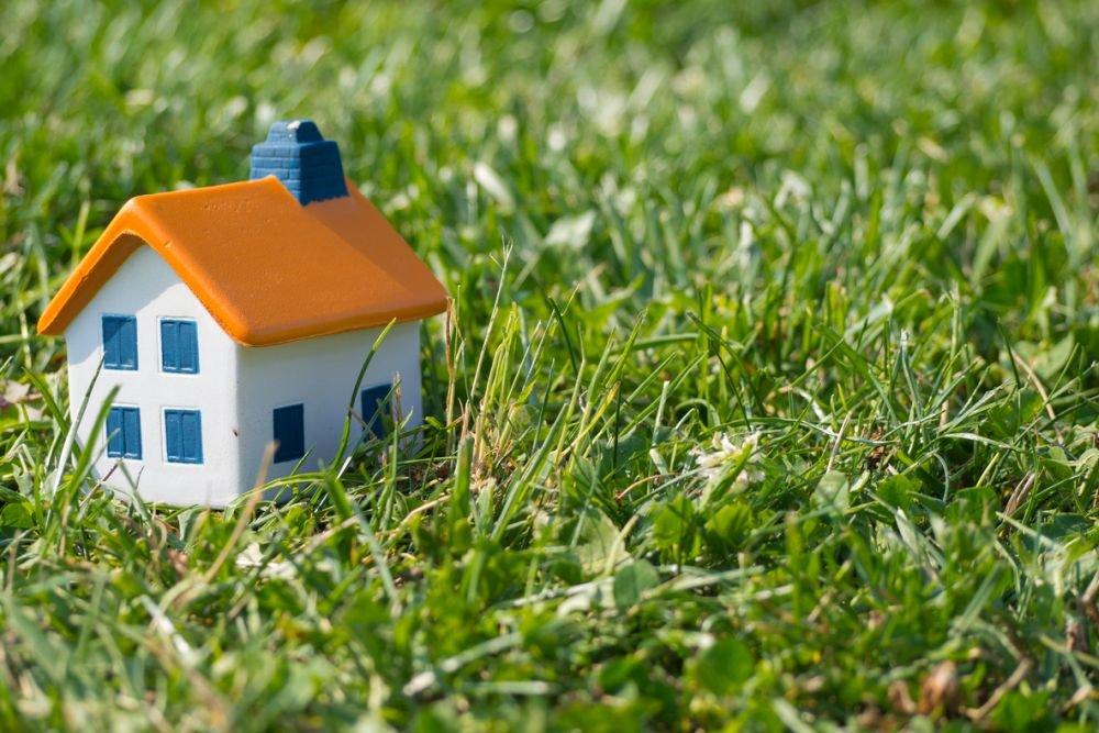 Повне керівництво по купівлі земельної ділянки під будівництво будинку