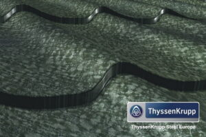 metallocherepitsa-pladur-cristal-thyssenKrupp