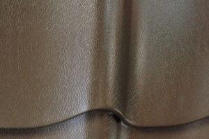 metallocherepitsa-plastisol-ruukki