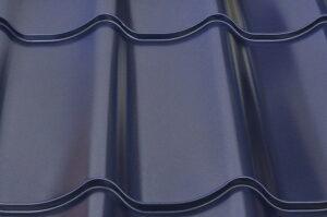 metallocherepitsa-prisma